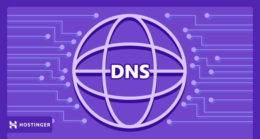Entenda e Configure sua Zona DNS