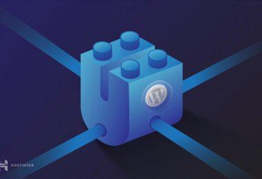 Como criar um plugin no WordPress