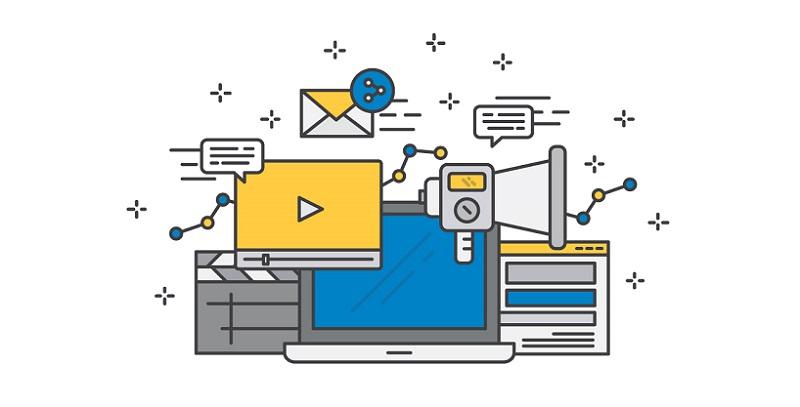 Entenda a importância do design ao criar seu site