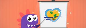 viva pontal é o case de sucesso que criou um blog para ter sucesso na internet