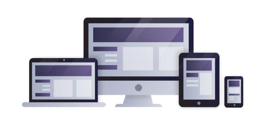 Como criar um tema responsivo usando HTML5