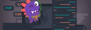 Como se tornar um desenvolvedor wordpress