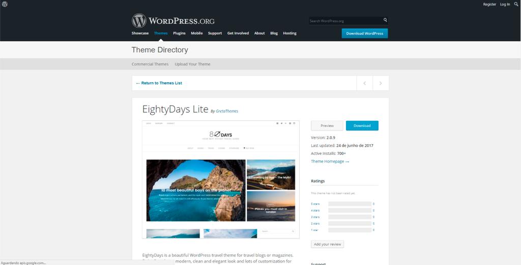 hostinger-wordpress-theme-directory-33