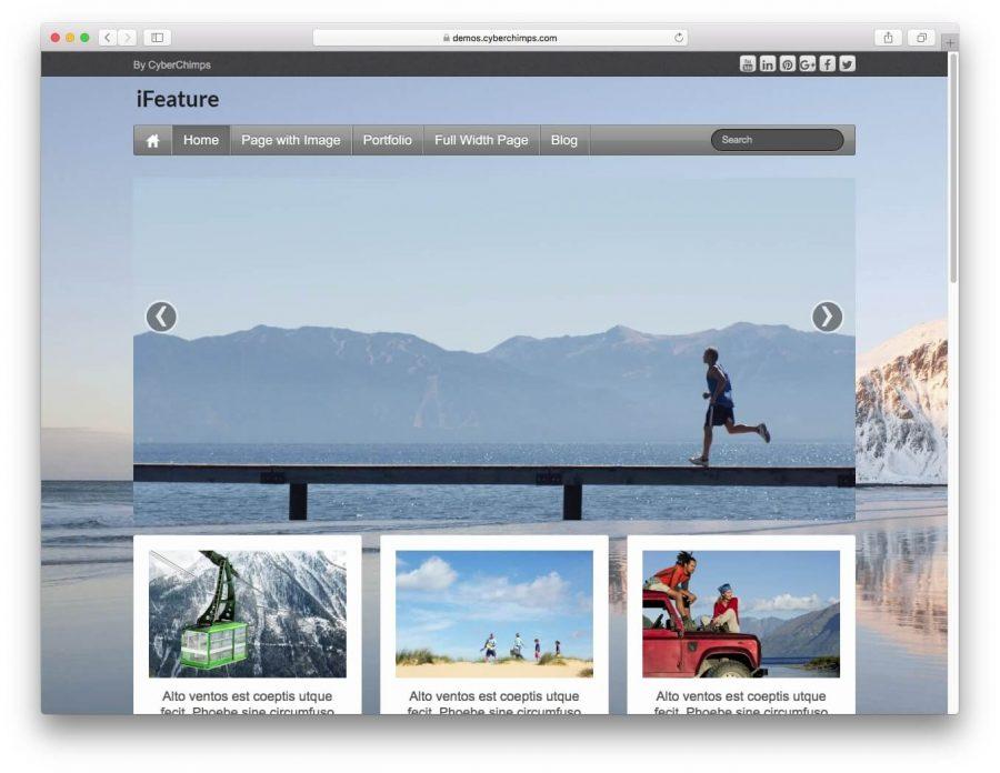 hostinger-wordpress-theme-directory-11