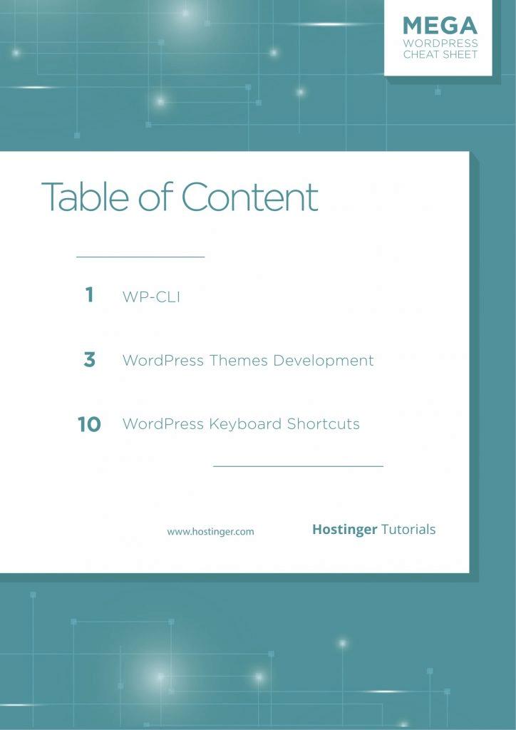 Temas-Wordpress-2