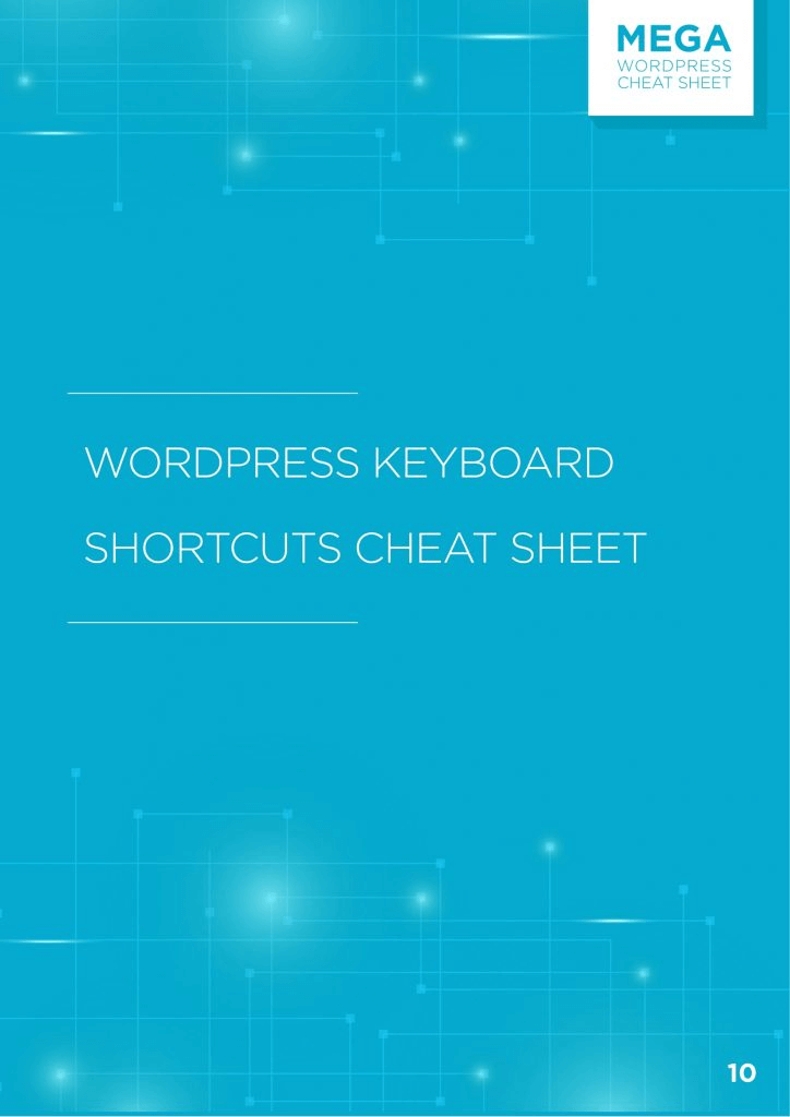 Temas-Wordpress-12
