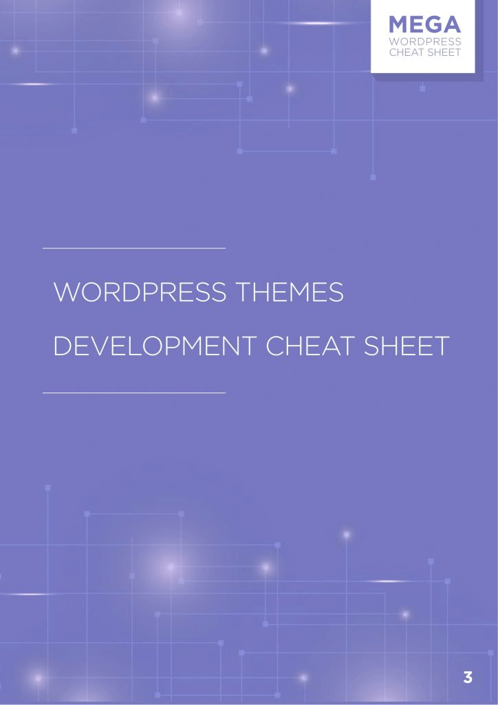 Temas-Wordpress-5