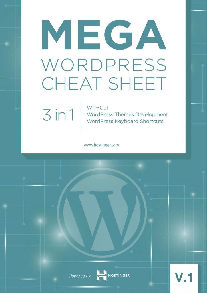 Temas-Wordpress-1