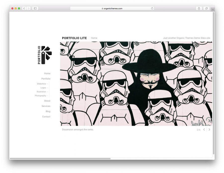 hostinger-wordpress-theme-directory-31
