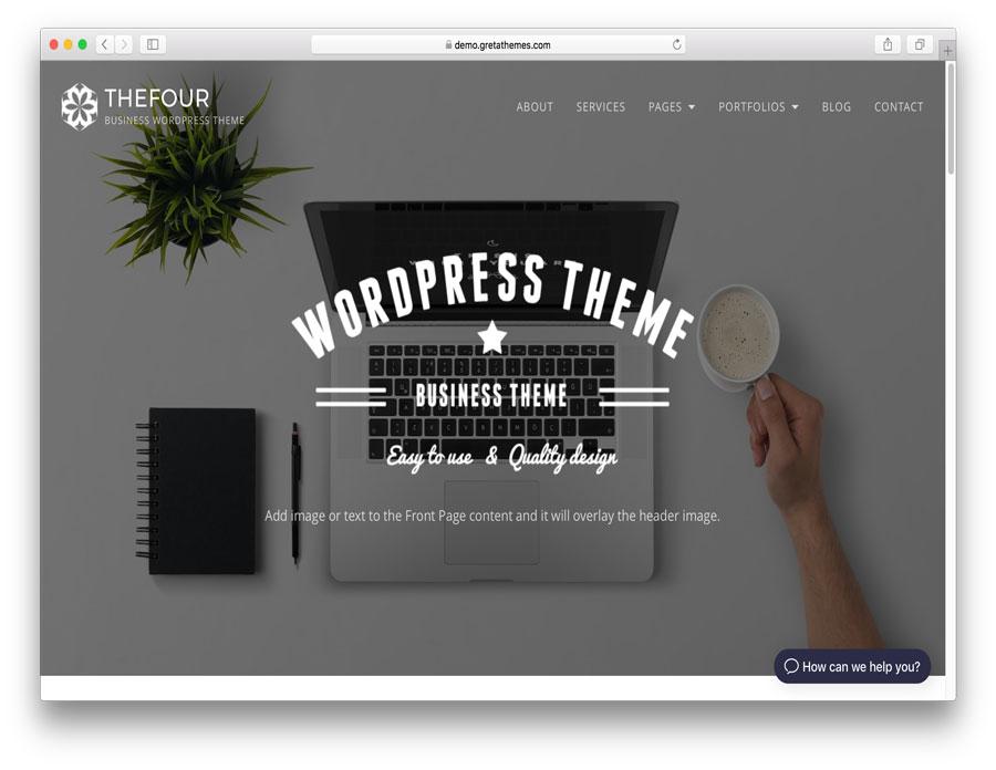 hostinger-wordpress-theme-directory-32