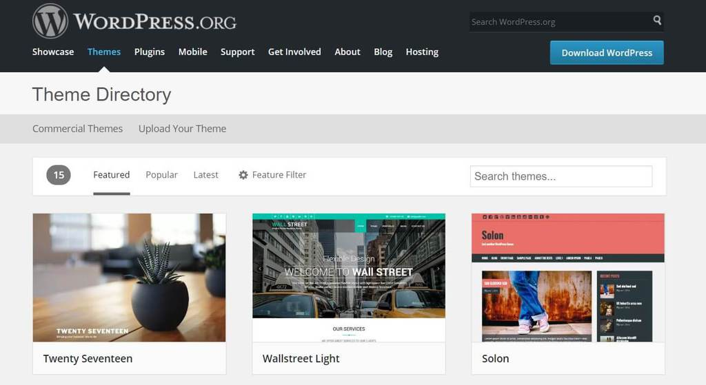 hostinger-wordpress-theme-directory-1