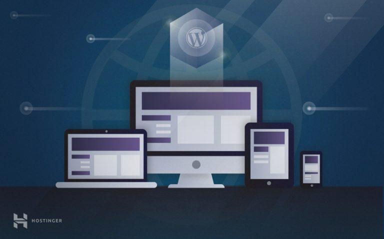 Como criar tema responsivo no WordPress