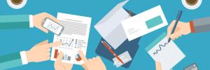 Hostinger - Como melhorar a experiência do usuario no seu site de eventos