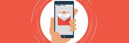 Hostinger 6 dicas para email corporativo
