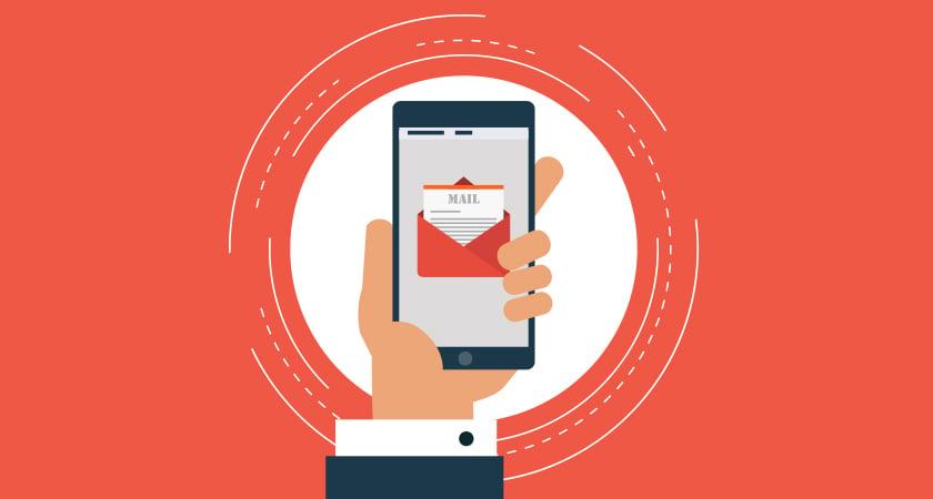 E-mail corporativo: seis fatores para considerar ao adquirir um