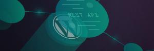 Hostinger - Guia do iniciante para API REST do WordPress
