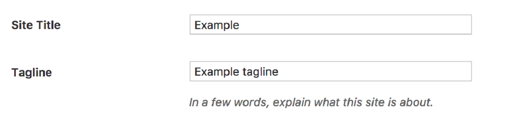 Hostinger - como criar um blog wordpress