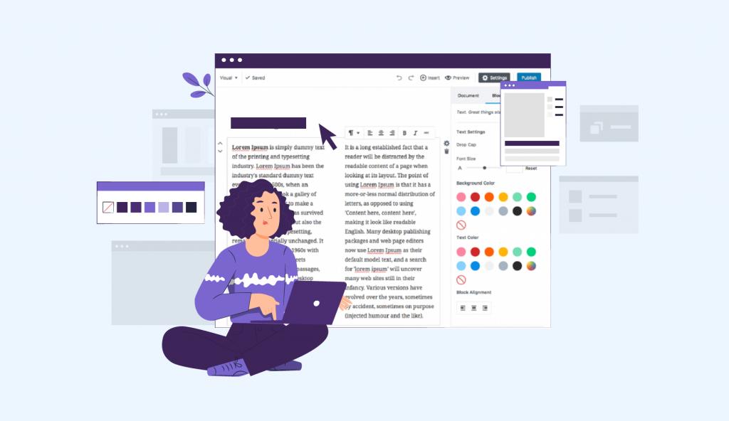 Análise Geral do Gutenberg: Prós e Contras do Novo Editor WordPress