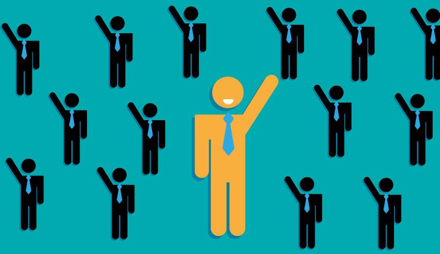 Currículo online, qual a importância na sua candidatura?