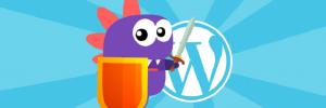 Hostinger - firewall para wordpress