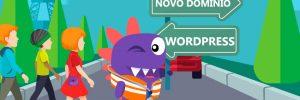 Como mover seu site WordPress para um novo domínio sem afetar SEO