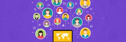 Hostinger - como melhorar seu email marketing