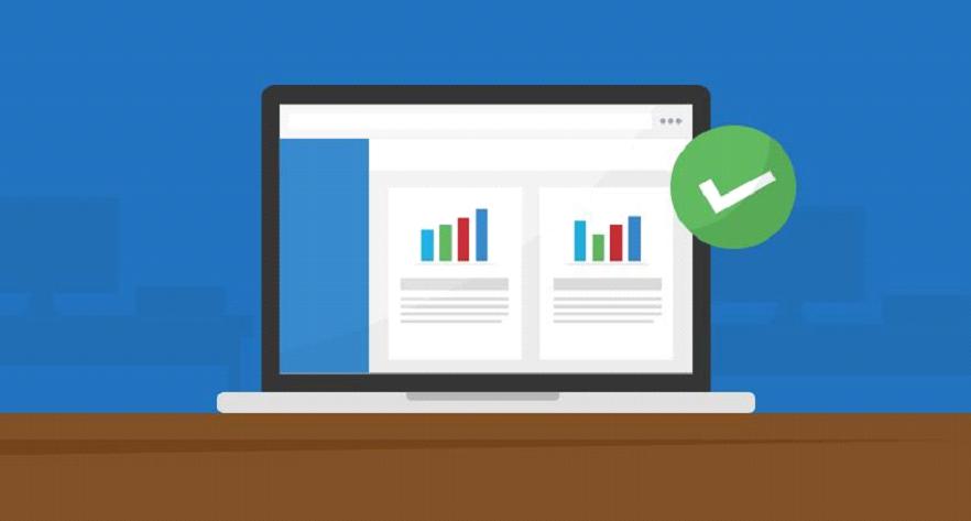 Software de gestão de equipes aumenta a produtividade do seu site