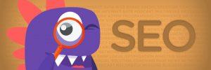 As 5 dicas mais básicas de SEO para melhorar o seu site