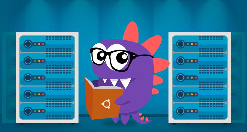 Como configurar um Servidor FTP no VPS Ubuntu