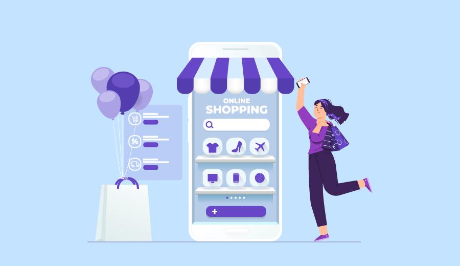 Como montar uma loja online de sucesso em 2021 – Passo a Passo