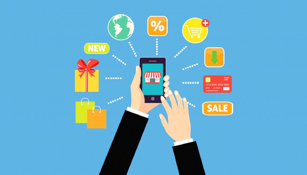 Como não perder dinheiro com seu E-commerce