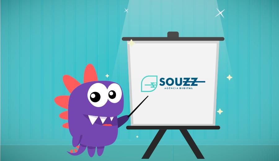 Como a Agência Souzz Encontrou na Hospedagem Novas Formas de Melhorar o Atendimento aos Clientes