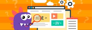 Como localizar e substituir texto em um banco de dados wordpress