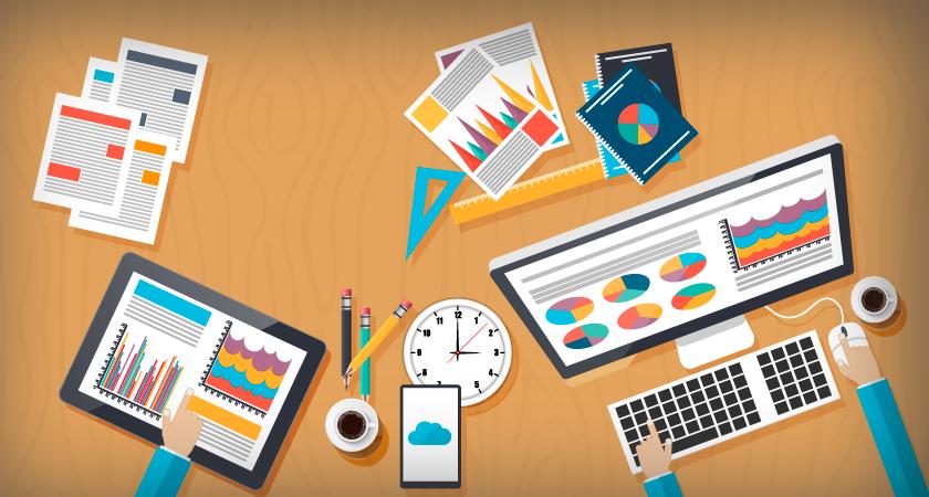 Estratégias para ganhar dinheiro com assinatura no seu blog