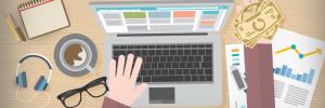 Entenda o que é pagamento recorrente e como isso pode ajudar a ganhar dinheiro com seu blog