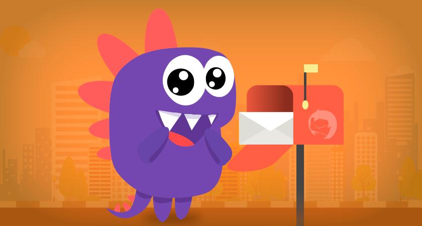 Como Configurar Email no Mozilla Thunderbird: Guia para Iniciantes
