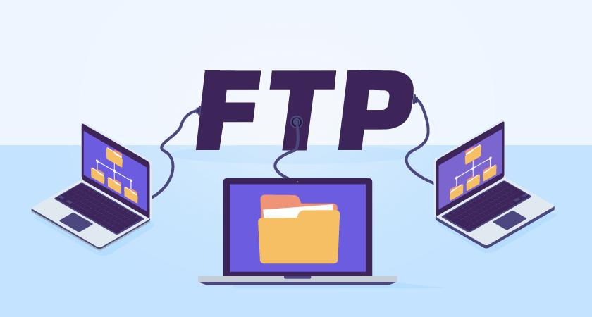 FTP: o que é, como funciona e qual o melhor tipo para gerenciar arquivos na internet