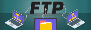 Conheça tudo sobre FTP, um sistema para transportar e gerenciar arquivos na internet