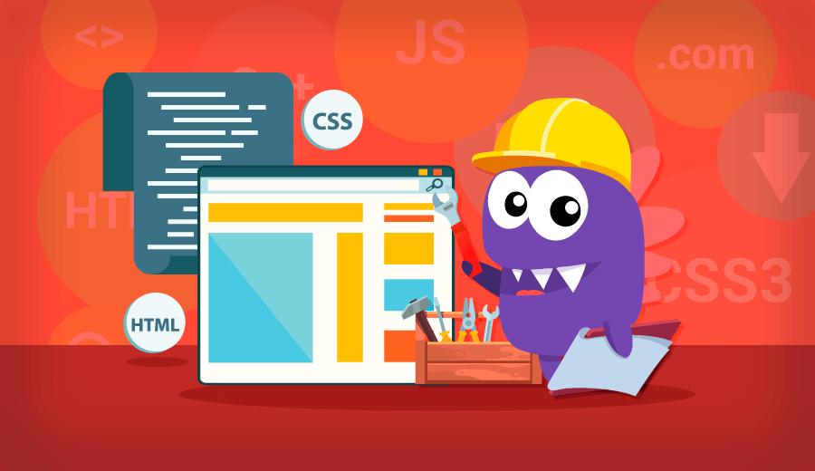 O que é CSS? Aprenda sobre CSS com este guia Básico
