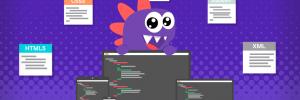 O que é HTML? Aprenda o que é HTML com este Guia Básico
