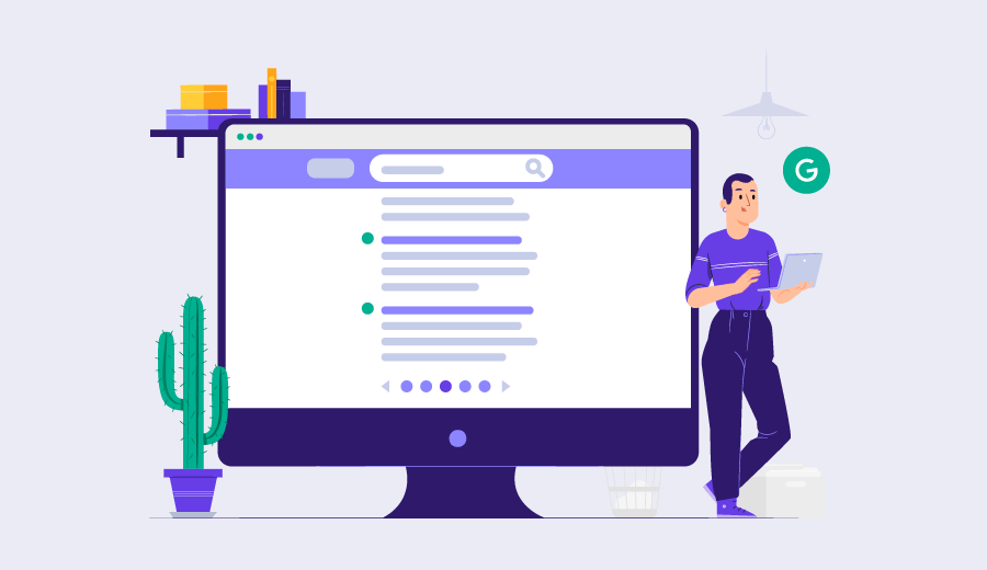O que é SEM? – Guia Definitivo de SEM (Search Engine Marketing)