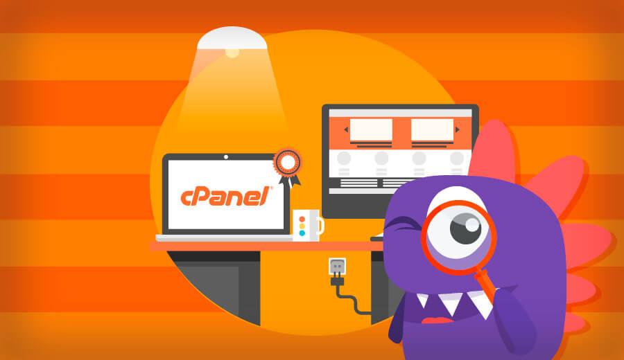 O Que é cPanel, Como Funciona e Principais Recursos