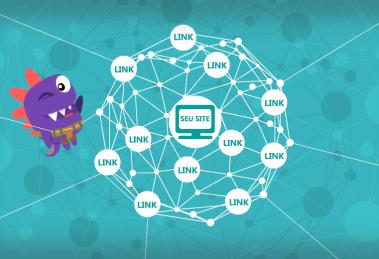 Um guia definitivo de backlinks para alcançar o topo do Google