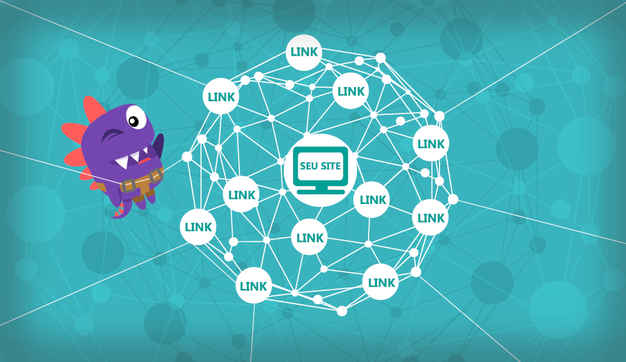 O que são Backlinks: o guia definitivo para você ser o 1⁰ no Google