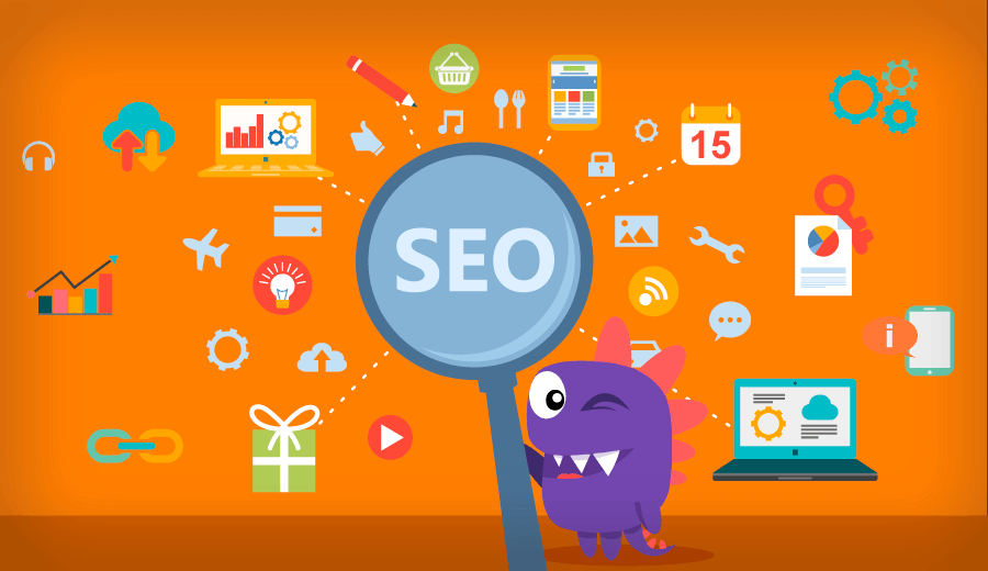 Otimização de Sites: Melhore Seu Site com Tcnicas de SEO