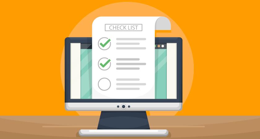 Com um CRM você faz a prospecção de clientes e gerencia seus contatos
