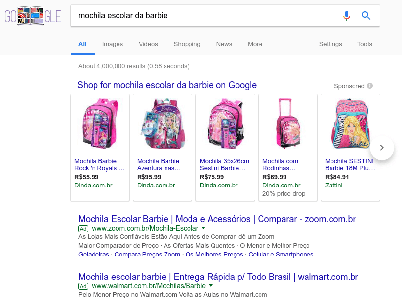 tutorial-search-google-shopping-hostinger