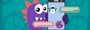Chatbots: entenda o que são, como funciona e para que serve