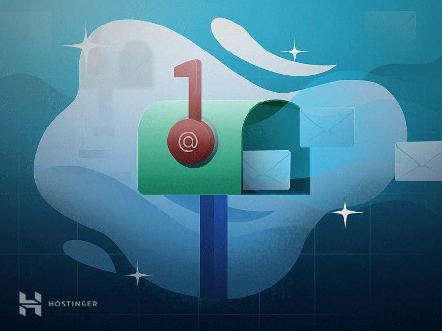 00d4a5997 Como Criar um Email Profissional e Configurar Cliente de Email
