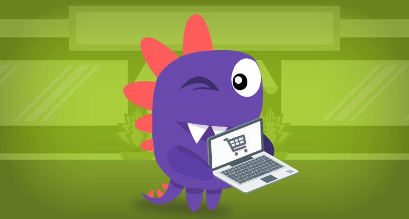 301f995670db96 Como montar uma loja virtual: Guia passo a passo